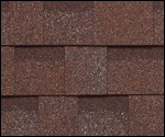 Roofing Shingles Depot Of Roofing Supplies